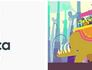 Gallery_small_santa_monica_studio_hohokum