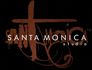 Gallery_small_sony_santa_monica