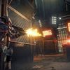 Killzone: Shadow Fall Screenshot - 1167460