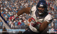 Article_list_madden-rookie-rating-clowney