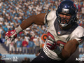 Hot_content_madden-rookie-rating-clowney