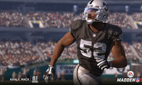 Article_list_madden-rookie-rating-mack