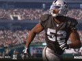 Hot_content_madden-rookie-rating-mack