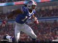 Hot_content_madden-rookie-rating-watkins
