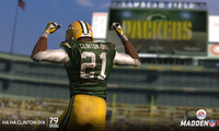 Article_list_madden-rookie-rating-clintondix