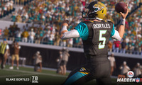 Article_list_madden-rookie-rating-bortles