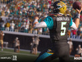Hot_content_madden-rookie-rating-bortles