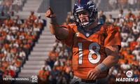 Article_list_madden_nfl_15_peyton_manning