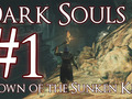 Hot_content_darksouls2-dlc-thumb1