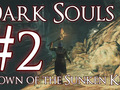 Hot_content_darksouls2-dlc-thumb2