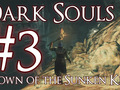 Hot_content_darksouls2-dlc-thumb3