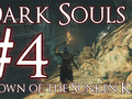 Hot_content_darksouls2-dlc-thumb4