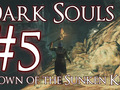 Hot_content_darksouls2-dlc-thumb5