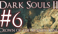 Article_list_darksouls2-dlc-thumb6