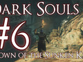 Hot_content_darksouls2-dlc-thumb6