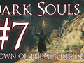 Hot_content_darksouls2-dlc-thumb7