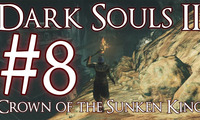 Article_list_darksouls2-dlc-thumb8