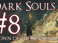 Hot_content_darksouls2-dlc-thumb8