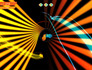 Entwined is now available for PS3 and PS Vita