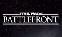 Article_list_star_wars_battlefront