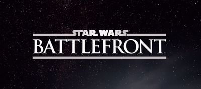 Star Wars: Battlefront (DICE) Screenshot - 1167517