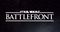 Star Wars: Battlefront (DICE) Image