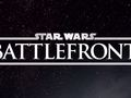 Hot_content_star_wars_battlefront