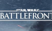 Article_list_star_wars_battlefront_logo