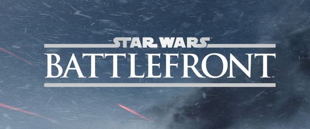 Star Wars: Battlefront (DICE) - Feature