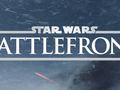 Hot_content_star_wars_battlefront_logo