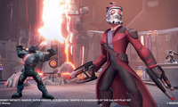 Article_list_gog_starlord_5