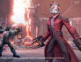 disney infinity: marvel super heroes 2.0 edition, guardians of the galaxy play set - starlord