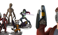 Article_list_guardians_of_the_galaxy_disney_infinity_feature_image