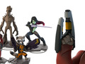 Hot_content_guardians_of_the_galaxy_disney_infinity_feature_image