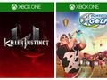 Hot_content_xbox_one_deals_with_gold