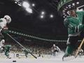 Hot_content_nhl_15_controlled_glide