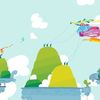 Hohokum Screenshot - 1167552
