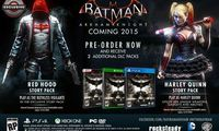 Article_list_batman_arkham_knight_gamestop_preorder