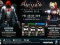 Hot_content_batman_arkham_knight_gamestop_preorder