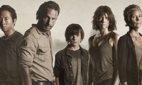 Article_list_walkingdeadseason4