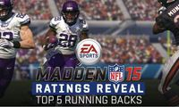 Article_list_madden_nfl_15_running_backs