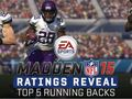 Hot_content_madden_nfl_15_running_backs