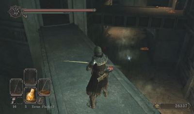 Dark Souls II Screenshot - 1167565