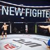EA SPORTS UFC Screenshot - 1167568