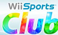 Article_list_wii_sports_club_feature