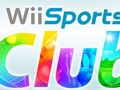 Hot_content_wii_sports_club_feature