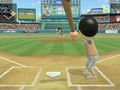 Hot_content_wii_sports_club_baseball