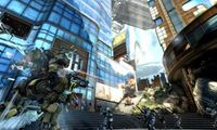 Article_list_titanfall_haven