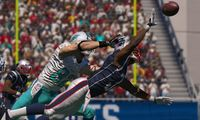 Article_list_madden_nfl_15_db