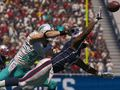Hot_content_madden_nfl_15_db